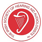 irish-society-hearing-aid