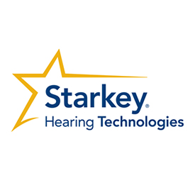 starkey-hearing-aids