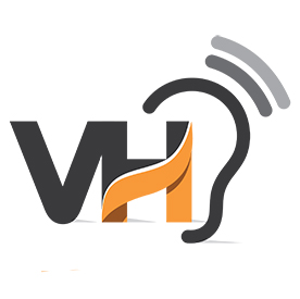 value-hearing-dublin-cabra.jpg