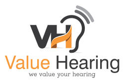 value-hearing-site-logo